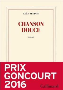goncourt_2016